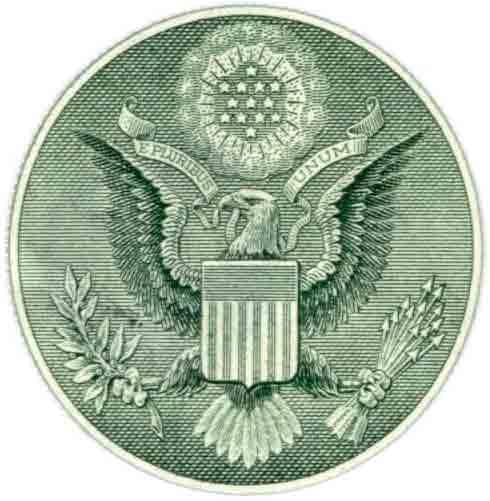 Der Dollar Trick