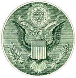 USA Pleitegeier