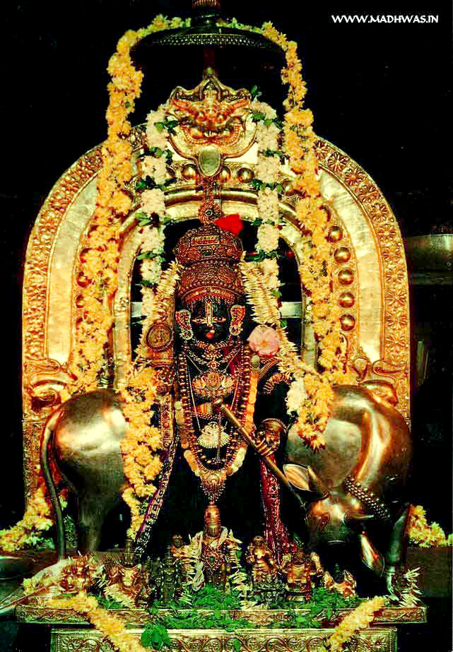 Kerala - 2007 - Sü...