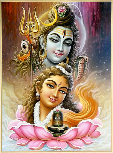 http://www.interessantes.at/rudraksha/Shiva-Parvati.jpg
