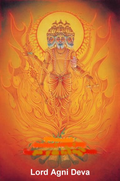 hindoe goden plaatjes 1