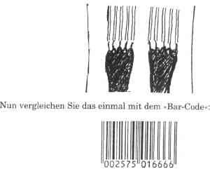 http://www.interessantes.at/wissenswertes/verschwoerung/zeichendesbaeren.jpg